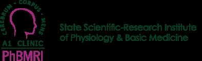 scientific research institute
